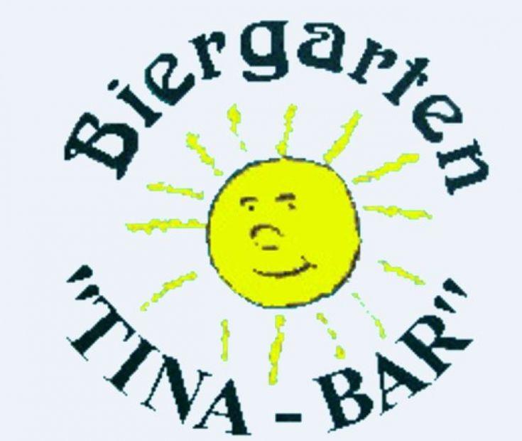 Birgarten Tina Bar Restaurant cuina alemanya #establimentrecomanat a #Alcanar