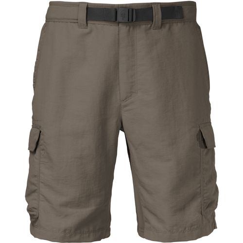 Get ready for spring and summer with great deals on cargo shorts for men at SunnySports! http://sunnyscope.com/deals-cargo-shorts-for-men-sunnysports/?utm_source=Pinterest&utm_medium=SunnySports+Pinterest&utm_campaign=SNAP%2Bfrom%2BSunny+Scope+-+Camping+Blog%2C+Hiking+Blog%2C+Outdoors+Blog