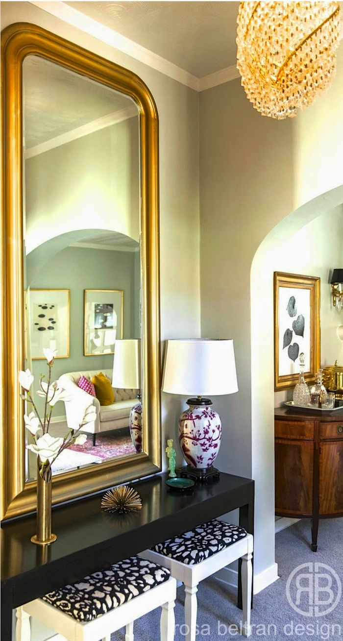 38 best Living Room Ideas images on Pinterest | Living room ideas ...