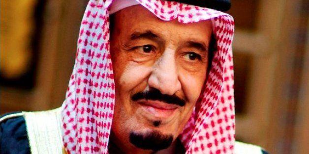 Critiqué lors de son séjour en France, le roi d'Arabie Saoudite prend ses quartiers d'été au Maroc