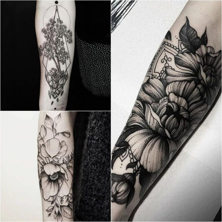 33++ Best Cover up tattoo ideas for forearm image HD