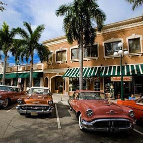 Ten Best Waterfront Restaurants in Broward County | New Times Broward-Palm Beach
