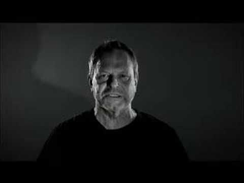TIDELAND Intro - Terry Gilliam Speaks - YouTube