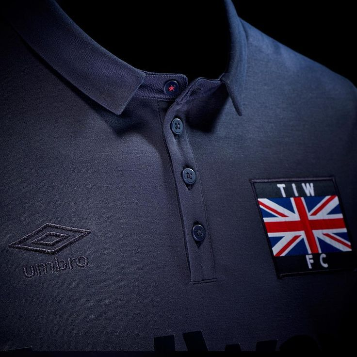 See Instagram photos and videos from Umbro (@umbro)