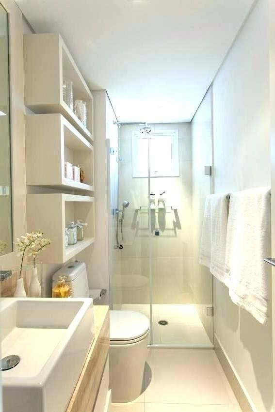 Long Narrow Bathroom Layout Small Narrow Bathroom Ideas With Tub Home Design Plan Layout Van Small Narrow Bathroom Tiny House Bathroom Bathroom Remodel Designs