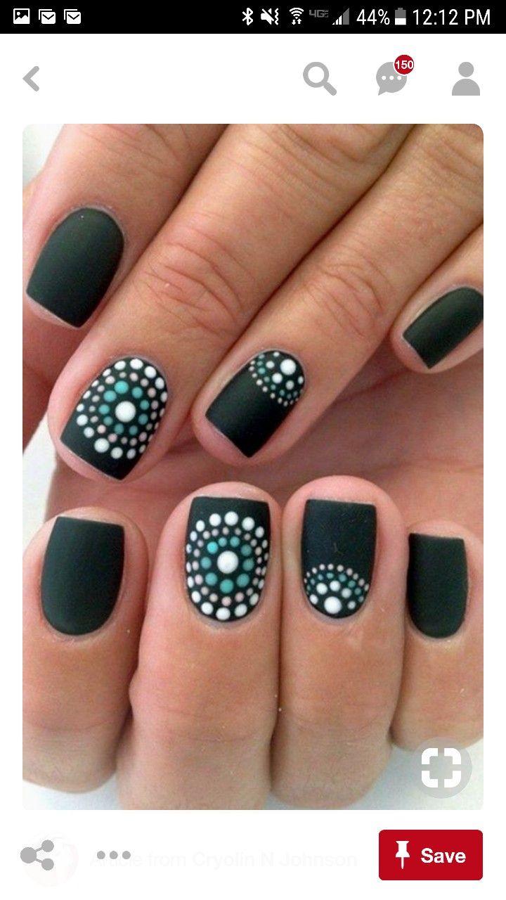 17 besten Nails Bilder auf Pinterest | Nagellack, Whoville ...