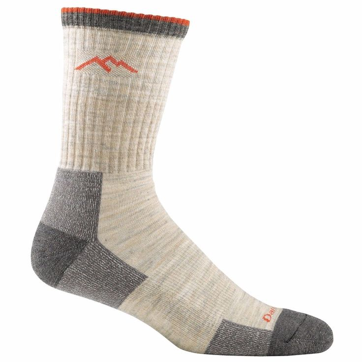 Socks 181362: Socks Men Best Hiking Cool Warm Great Comfortable Breathable Fast Drying Best -> BUY IT NOW ONLY: $31.3 on eBay!
