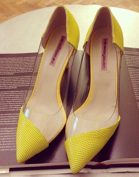 #pumps #fashion #style #womenstyle #shoppingonline #mihaelaglavan