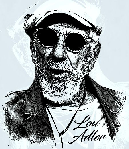 Lou Adler is a Grammy Award-winning American record producer, music executive, talent manager, songwriter, film director, film producer, and co-owner of the famous Roxy Theatre in West Hollywood, California.
