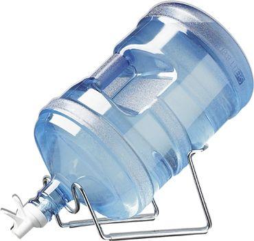 Whitewater Bottled Water Dispenser Set