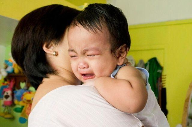 Táo bón ở trẻ: nguyên nhân, triệu chứng và cách khắc phục| Emdep.vn