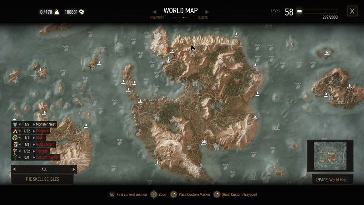 After at least a million crossbow arrows and what felt like as many hours I did it! #TheWitcher3 #PS4 #WILDHUNT #PS4share #games #gaming #TheWitcher #TheWitcher3WildHunt