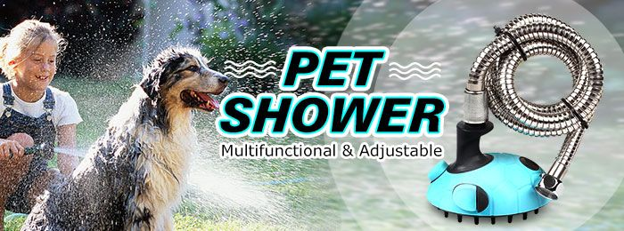 Buy Dog Supplies, Dog Products, Dog Stuff With Wholesale Online Sale Prices