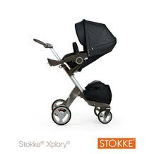 Xplory® Kinderwagen von STOKKE XPLORY®