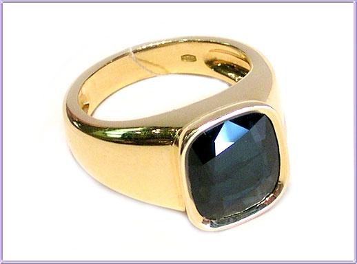 Ювелирные изделия для мужчин - модные мужские ювелирные украшения из золота и серебра. Мужские кольца, перстни, запонки, браслеты. Ювелирные магазины - салоны Лунный камень - ювелирные изделия - цепочки из золота и серебра