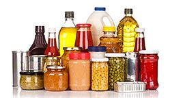 Élelmiszer - 109.hu - Apróhirdetés, hirdetés feladás