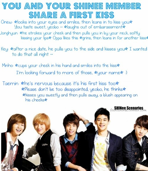 330 Best Kpop Quotes,fanfics,and Logic!!!!!!! Images On