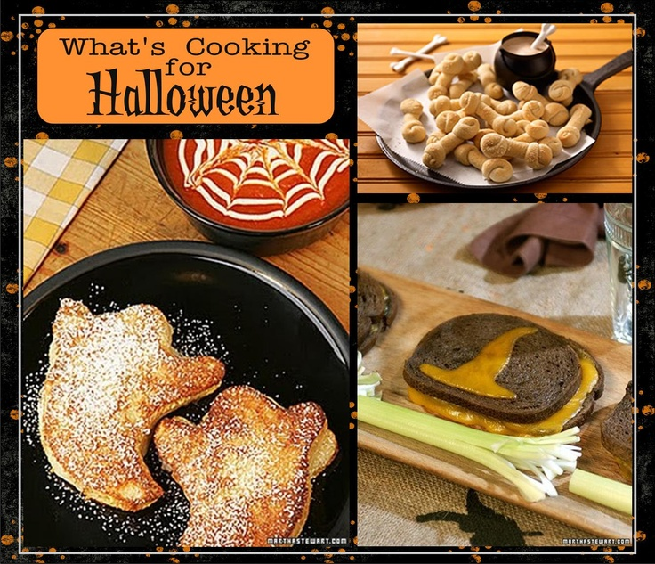 39 Halloween Themed Dinners-Get All The Recipes! It's Written on the Wall:: Halloween Dinners, 39 Halloween, Halloween Theme, Halloween Parties, Theme Dinners Get, Food Ideas, Dinners Menu, Halloween Food, Halloween Ideas