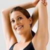 Scolpisci le spalle con gli esercizi per i muscoli della schiena - Blog del Benessere