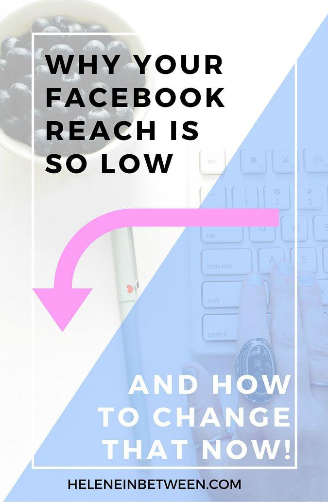 Best 25+ Facebook complaints ideas on Pinterest Power of now - sample ftc complaint form