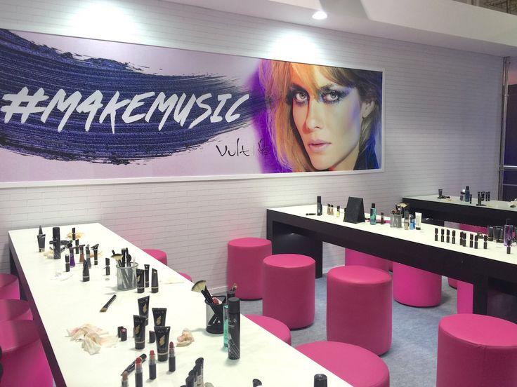 Como foram as minhas visitas a Beauty Fair 2016, a maior feira de beleza do Brasil e o que eu vi de novidade nas marcas que estavam por lá