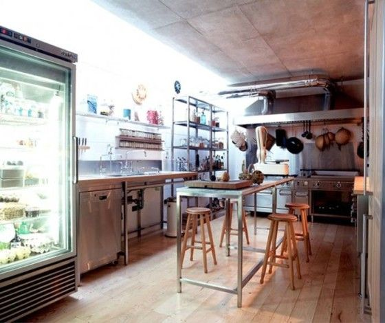 17 Best Images About Restaurant On Pinterest Kitchen Tips Restaurant And Bonito