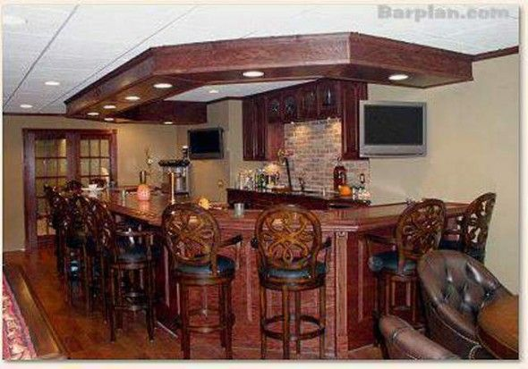 The 102 best Home Pub images on Pinterest | Bar ideas, Bar tops and ...