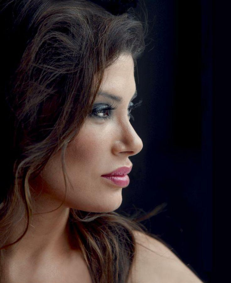 Roxana Munoz Nude Photos 25