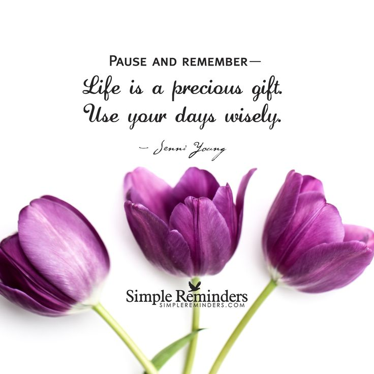To Be Your Life And Gifts: 114 Best Images About Daily Inspiration On Pinterest