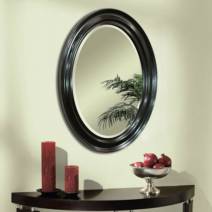 framed oval bathroom mirror 1000 ideas about oval bathroom mirror on 18395 | a022698b852461a3c2d49ea58808e1fc