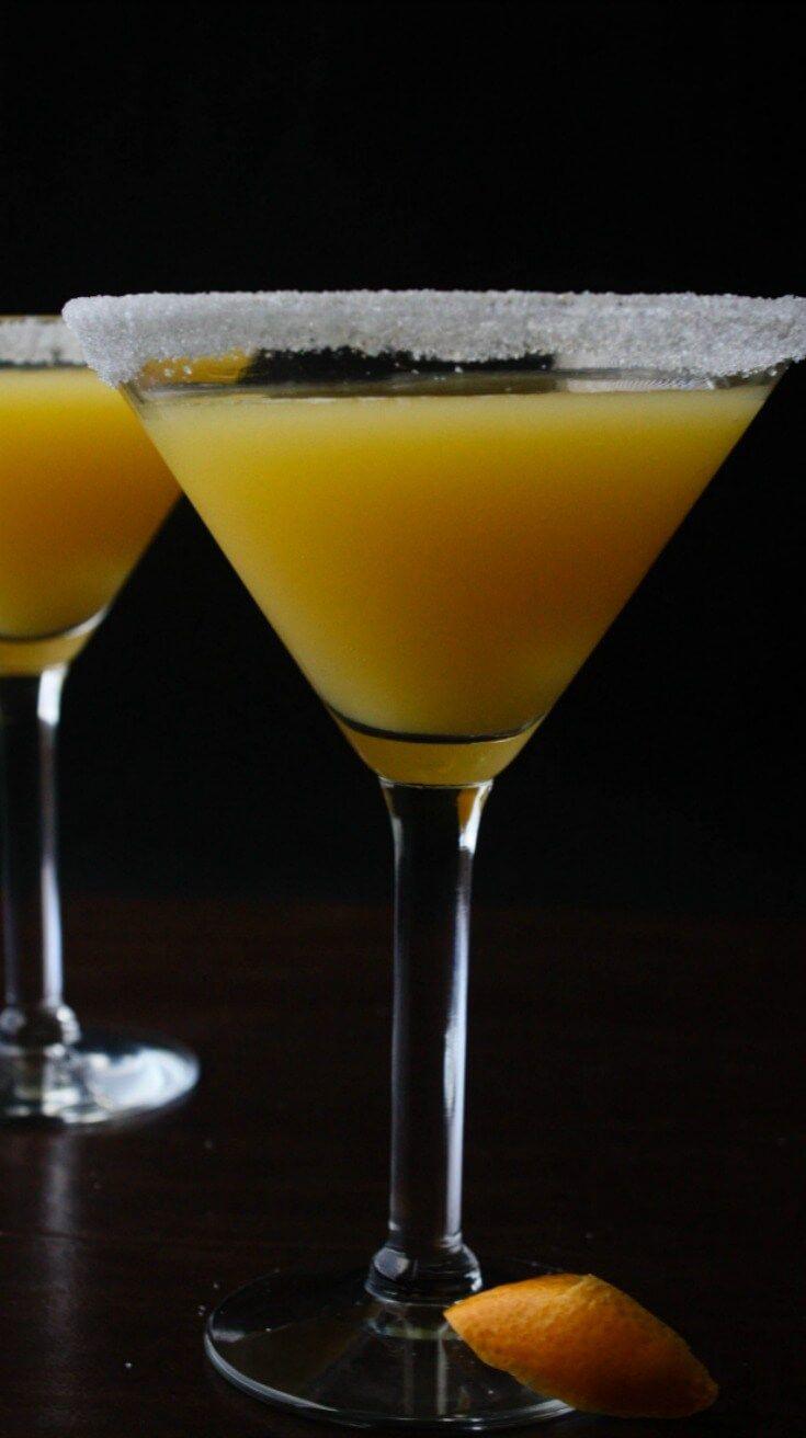 14984 besten beverages bilder auf pinterest getr nke getr nke rezepte und sommer drinks. Black Bedroom Furniture Sets. Home Design Ideas
