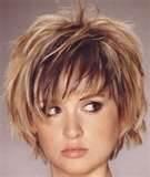 medium layered bob hairstyles - Bing Images