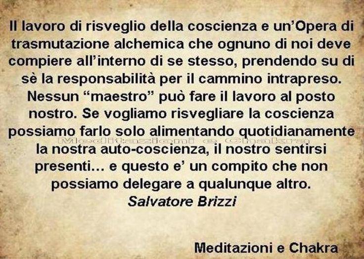 http://www.ilgiardinodeilibri.it/autori/_salvatore-brizzi.php?pn=4319