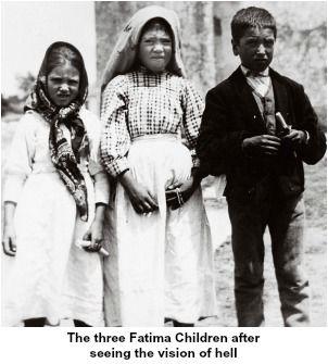 our lady of fatima novena pdf