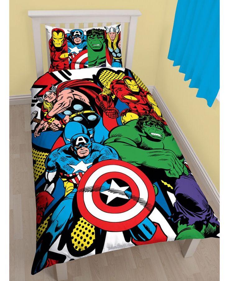 Null In 2019 Marvel Avengers Comics Avengers Bedroom