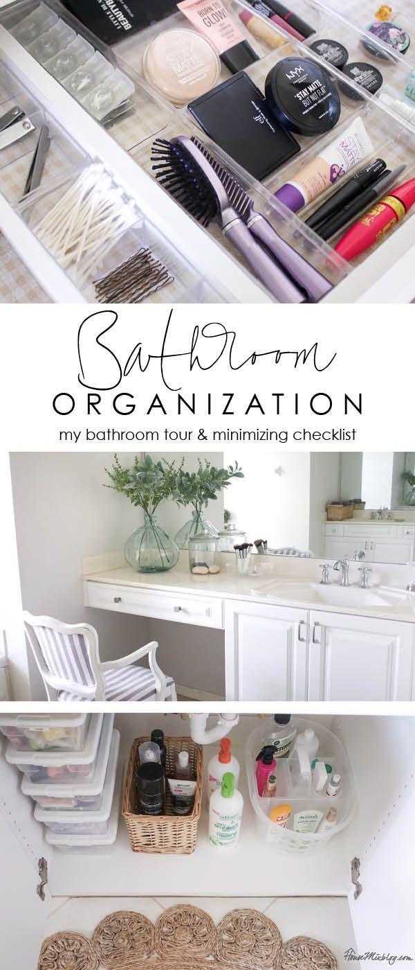 Bathroom Storage Ideas Above Toilet