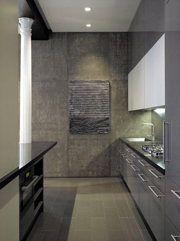 eclectic-ny-loft-combines-classical-columns-and-concrete-walls-7.jpg