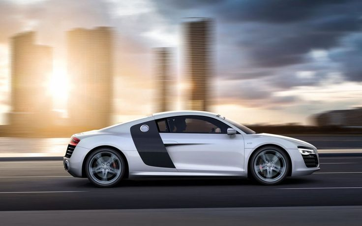 2013 Audi R8 V10 | 2013 audi r8 v10, 2013 audi r8 v10 0-60, 2013 audi r8 v10 for sale, 2013 audi r8 v10 plus, 2013 audi r8 v10 plus for sale, 2013 audi r8 v10 plus price, 2013 audi r8 v10 plus review, 2013 audi r8 v10 plus specs, 2013 audi r8 v10 price, 2013 audi r8 v10 spyder