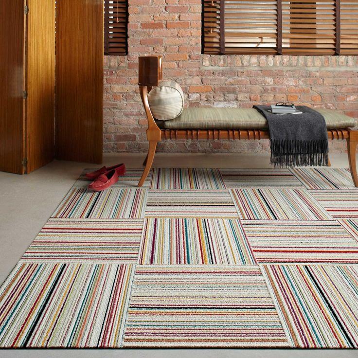Best 25+ Carpet tiles ideas on Pinterest | Carpet squares ...