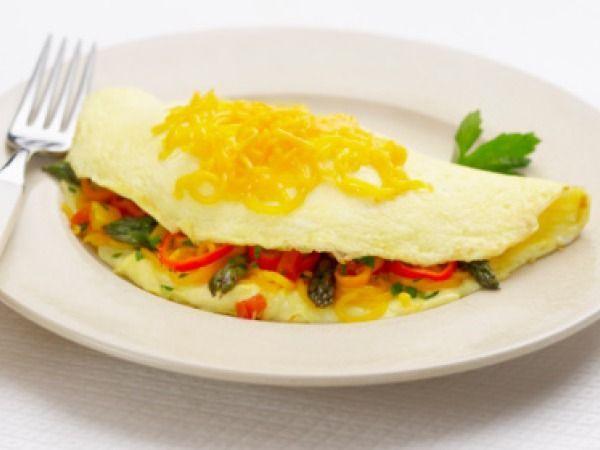 Egg Recipes -- http://eggrecipes.healrhandfitnessjournals.com