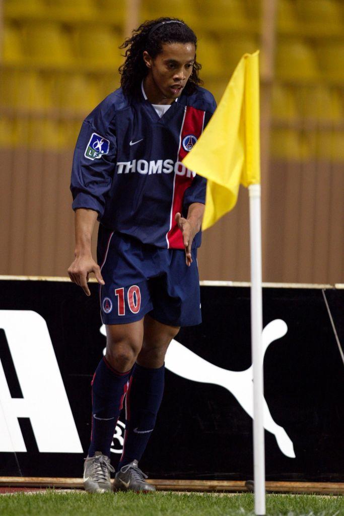 79ea56f632313 Ronaldinho