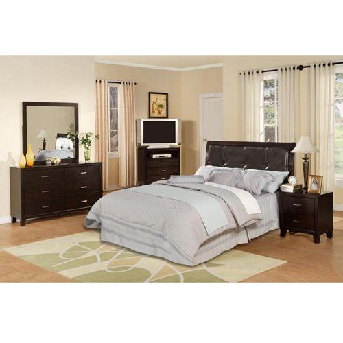 18 best Sweet Dreams images on Pinterest Sweet dreams Bedroom