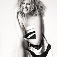 Kylie Minogue - Slow (Outstrip Edit) by outstrip on SoundCloud