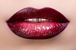 Wine #lips