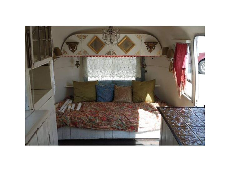 17 best ideas about airstream land yacht on pinterest