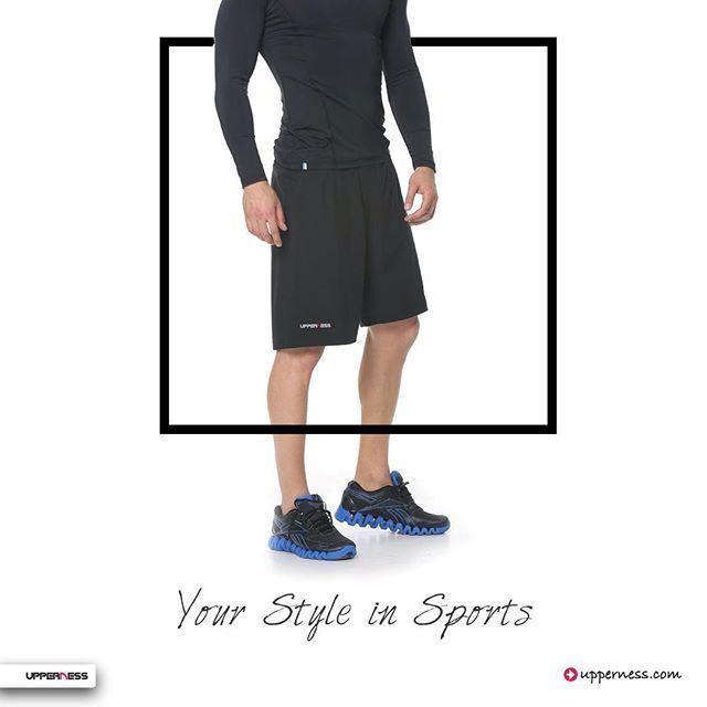 It's A man's man's man's world   Upperness Man| Shop Online  www.upperness.com  #upperness #yourstyleinsports #airytouch #manfashion #mansports #shoponline #alışveriş #joggingtime #fitnessmotivation #workoutmotivation #healtylifestyle #sportsapparel #activewear #activewearonline #gymwear #fitnesswear #zumbawear #zumbafitness #befit #getfit #pilateswear #pilateslovers #bodybuilder #crossfitter #jogging #antrenman #sporcu #wellness