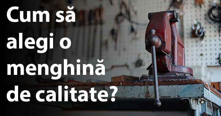 http://www.constructosu.eu/cum-sa-alegi-o-menghina-de-calitate/