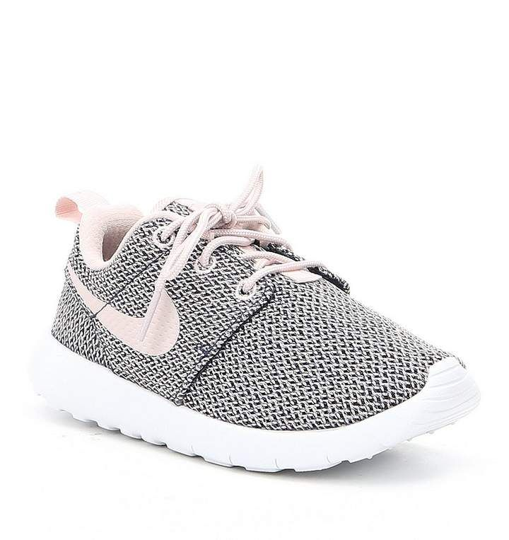 aaecd68e6ce Girls' Roshe One Running Shoes #saddle#upper#mesh | Home Fashion ...