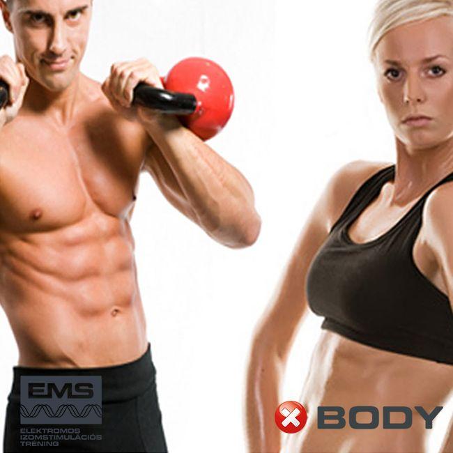 Siz de haftada 2 kez 20 dakikanızı ayırın, sağlıklı ve fit bir vücuda kısa sürede kavuşun.