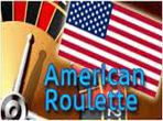 American Roulette Game - Rules, Tips and top Casinos
